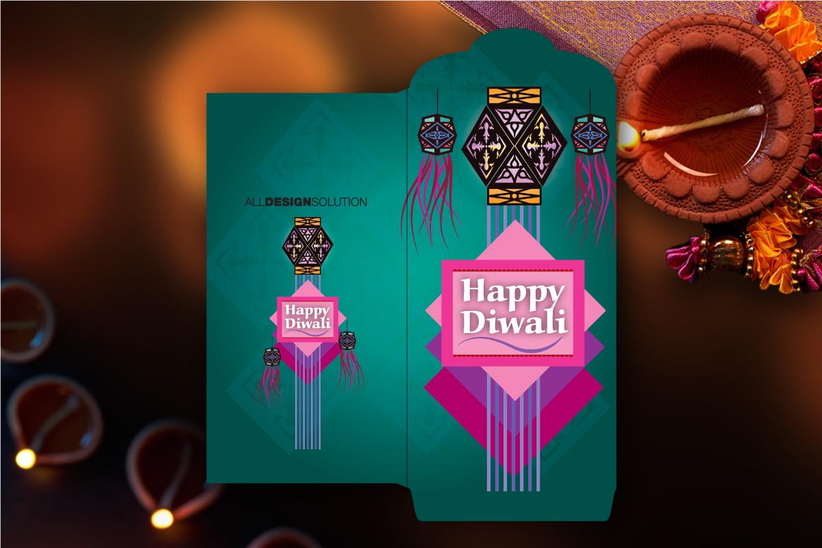 deepavali money packet printing malaysia