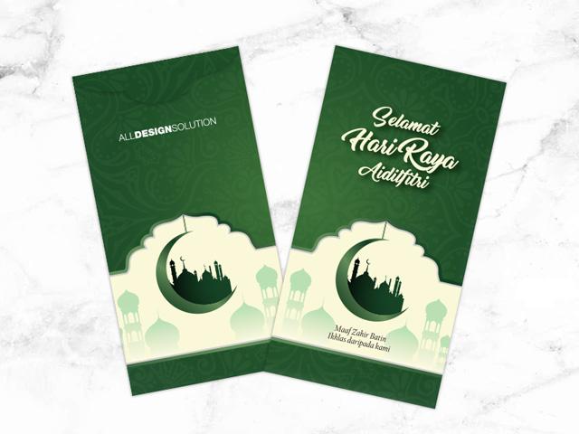 raya packet printing malaysia