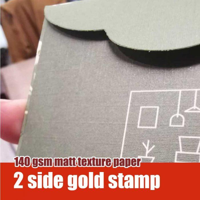 matt texture paper ang pao-2